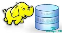 大数据利器:Hadoop的十大应用场景