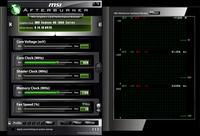 [下载]微星AfterBurner超频工具v2.2.3