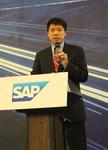 SAP数据库战略解读:基于HANA并持续创新