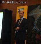 转变服务模式 SAP助力装备制造业腾飞