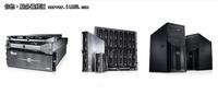 一网打尽:戴尔全新12G服务器全概览
