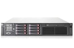 高性能服务器 惠普DL388 G7现售13167元
