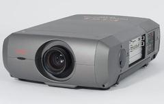 主流工程投影机 爱其LC-XT5特价135000