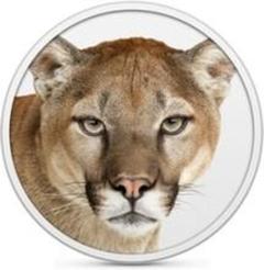 EOS软件会意外退出 更新山狮佳能杯具了