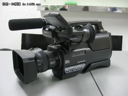 HVR-HD1000CHVR-HD1000CHVR- HVR-HD