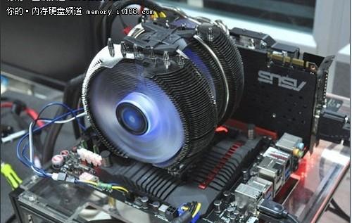 电路板 摄像机 摄像头 数码 500_317