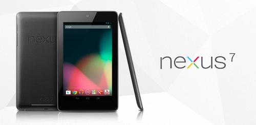 谷歌Nexus 7秒杀Kindle Fire的十大理由