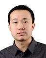 IT168平板频道资深编辑冯伟