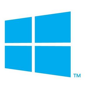 微软启用新logo 图标和字体25年后改变