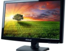 2560高分+IPS Nixeus 27英寸显示器曝光