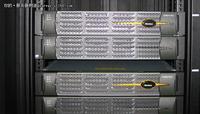 容错服务器:钢厂MES制造执行系统的基石