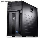 适用远程办公室 戴尔T310服务器促6200