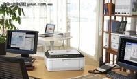 热升华or彩喷 家用照片打印机利弊解读