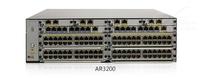 实现多业务整合 华为AR3260报价37350元