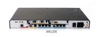 支持802.11n 华为AR1200-S报价3600元