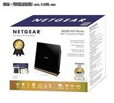 NETGEAR,推出新一代无线路由器R6300
