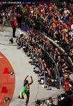 伦敦奥运会 尼康再现王者风范