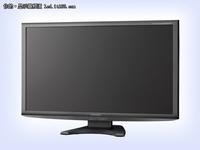 真彩必现 三菱推出27寸高端显示器新品