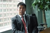 专访EMC刘伟光:Greenplum的大数据战略