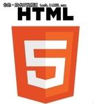 UC应用中心HTML5应用添加近亿次