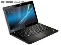 酷睿i3商务本 ThinkPad E430促销3350元
