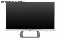 LG在IFA前发布27英寸智能电视TM2792