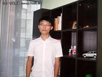 初志孟庆龙:拥抱开源 走出国产NAS之路