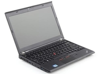 高配置便携本 ThinkPad X230促销18000