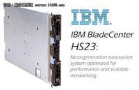 整合优化 最佳x86刀片服务器推荐
