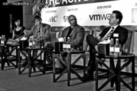 ACN 100论坛畅谈BYOD:机会还是威胁?