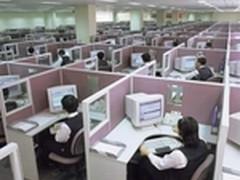 联想:桌面虚拟化推动呼叫中心服务创新