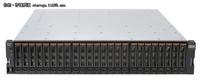 IBM发布面向入门级市场的智慧存储产品