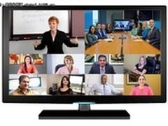 LifeSize推出视频行业首个虚拟化