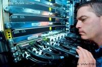 IBM新大型机zEC12采用5.5GHz处理器