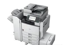 理光炫睿系列 MP 5002特价促销34000元
