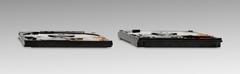 为超级本给力 HGST全新设计7mm硬盘