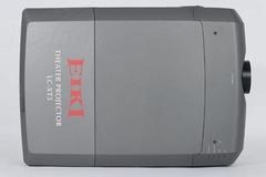 高端工程投影 爱其LC-XT5促销135000元