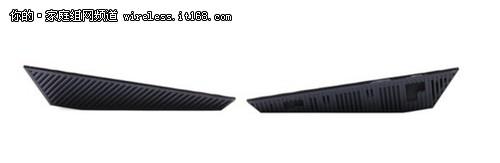 无线新选择 多功能双频无线路由RT-N56U