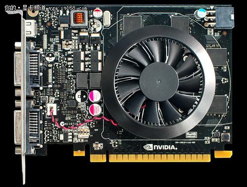 9月6号发布 GTX660标准版性能全球首曝