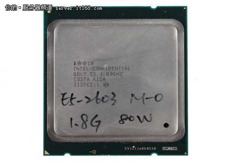 宏基AT350-F2内部主要配件