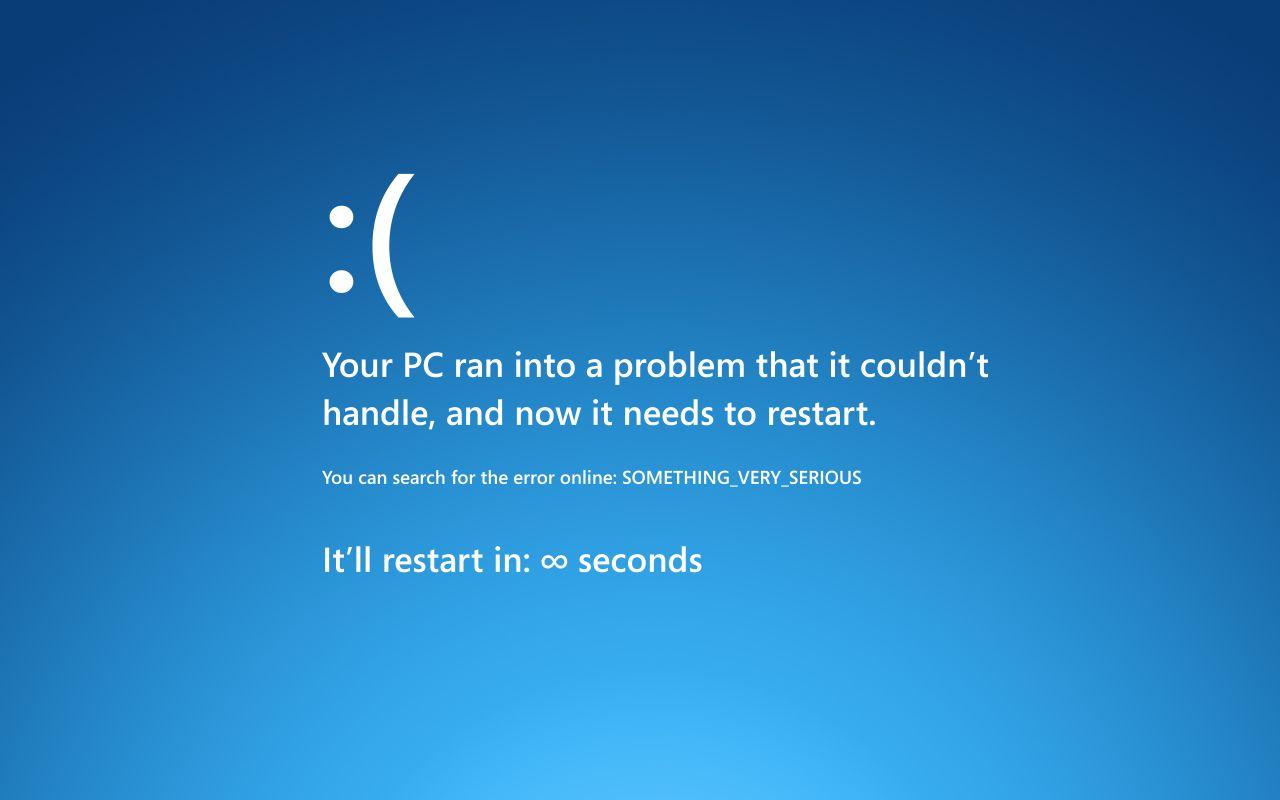 【图】回顾历程 微软windows 8精美壁纸集图赏 软件频道 图片欣赏 It168