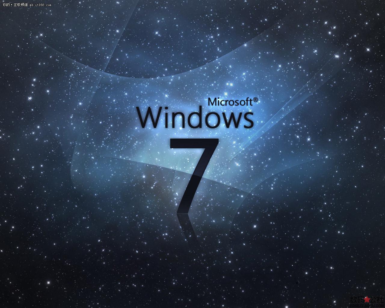 ndows 8桌面图片下载
