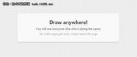 全程指导:Node JS实战之制作涂鸦游戏