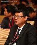 盛拓传媒CEO高颖睿:架构师越来越重要