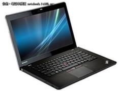 简约精致 ThinkPad E530商务本促销3450