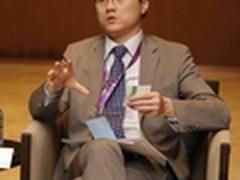 贝尔OpenTouch解决方大会上海举行