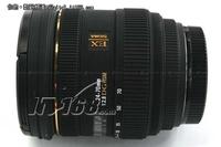 精品特价 适马24-70 F2.8镜头现售4700