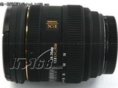 适马24-70 F2.8新款二代镜头促销4680元