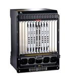 瑞星发布导线式防毒墙和运维审计系统