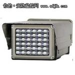 摄像机:LED红外光源的选购与应用分析